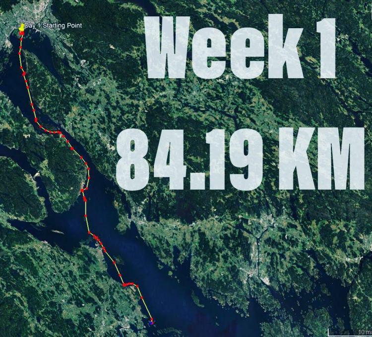 week 1 route_insta