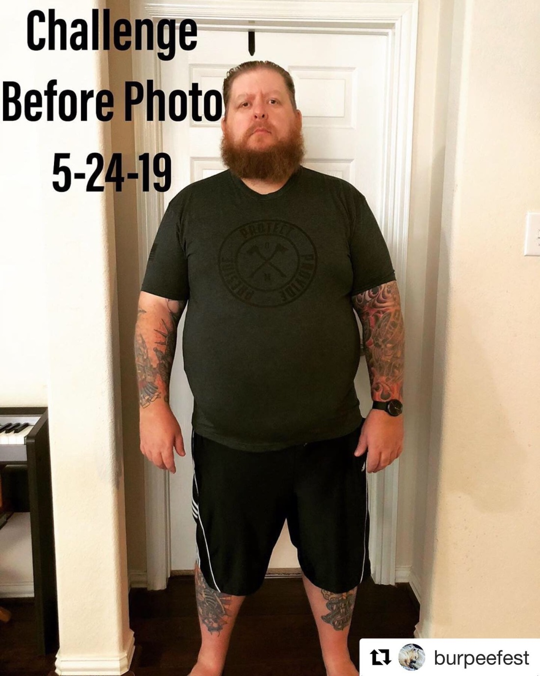 Starting Body Photo_5-24-19